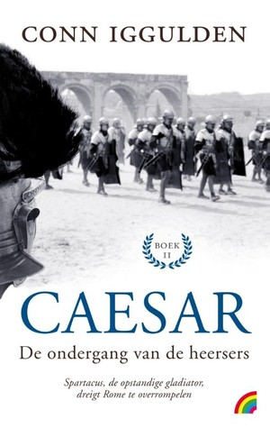 Caesar