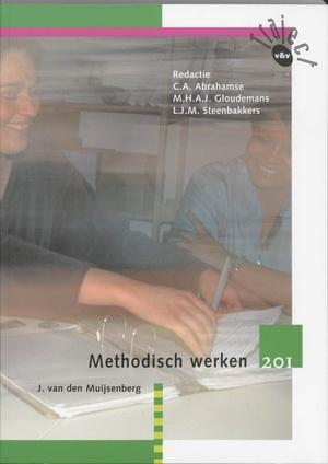201 - Tekstboek