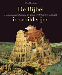 De Bijbel in schilderijen
