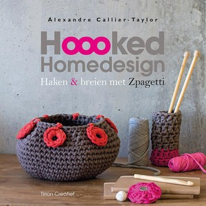 Hoooked homedesign