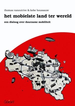 Het mobielste land ter wereld