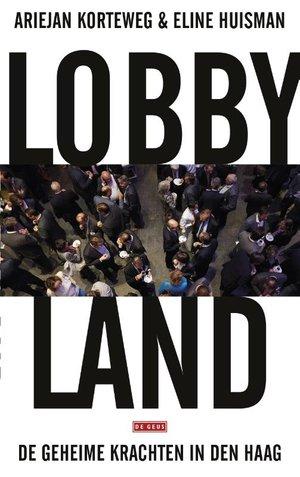 Lobbyland