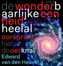 De wonderbaarliijke eenheid van het heelal