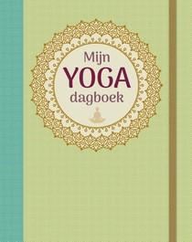 Mijin yoga dagboek