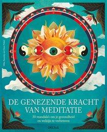 De genezende kracht van meditatie