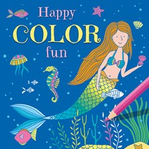 Happy Color Fun