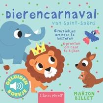 Dierencarnaval