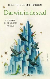 Darwin in de stad