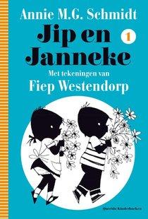 Jip en Janneke - 1