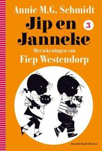 Jip en Janneke - 3