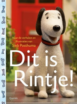 Dit is Rintje