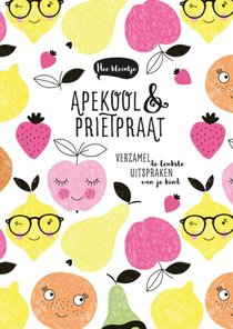 Apekool & prietpraat