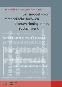 Basismodel voor methodische hulp en dienstverlening in het sociaal werk