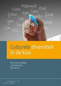 Culturele diversiteit in de klas