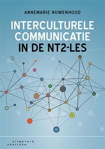 Interculturele communicatie in de NT2-les