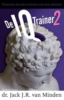 De IQ-Trainer - 2