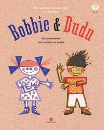 Bobbie en Dudu