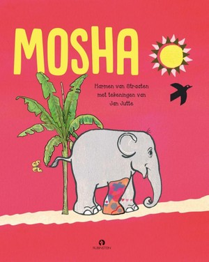 Mosha
