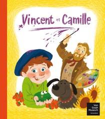 Vincent et Camille