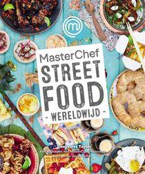 MasterChef Streetfood wereldwijd