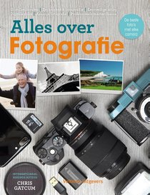 Alles over Fotografie