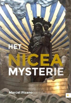 Het Nicea Mysterie