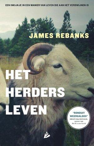 Het herdersleven