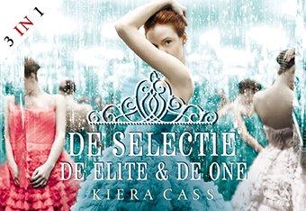De selectie ; De elite ; De one