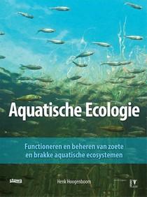 Aquatische ecologie