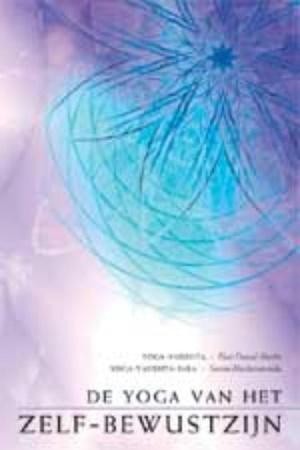 De yoga van het Zelf-bewustzijn