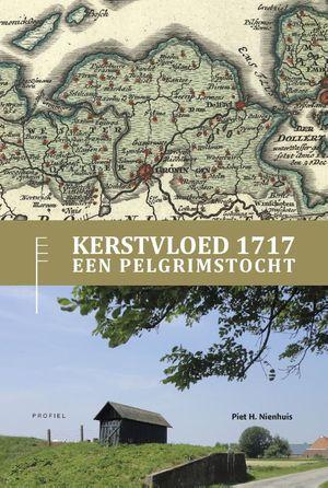 Kerstvloed 1717