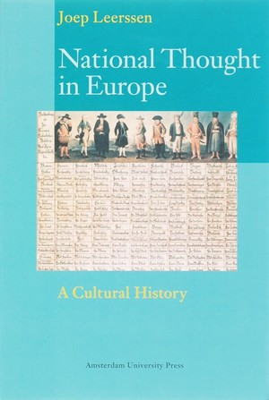 National Thought in Europe