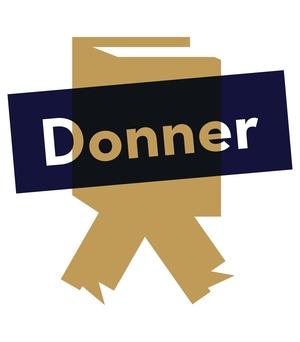 Beeldwoordenboek Italiaans  Nederlands