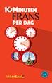 10 minuten Frans per dag