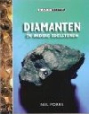 Diamanten en andere edelstenen