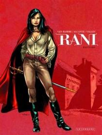 Rani 01