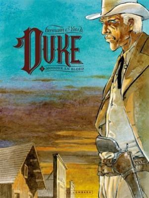 Duke 1