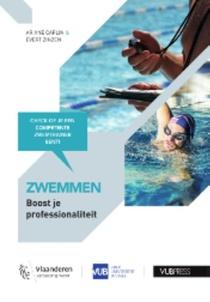 Zwemmen: boost je professionaliteit