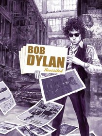 Bob-Dylan revisited