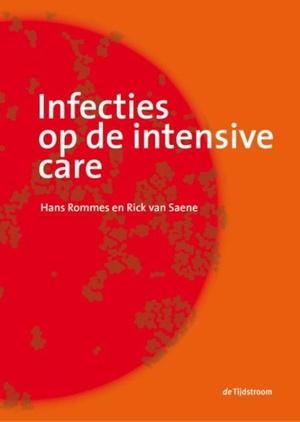 Infecties op de intensive care