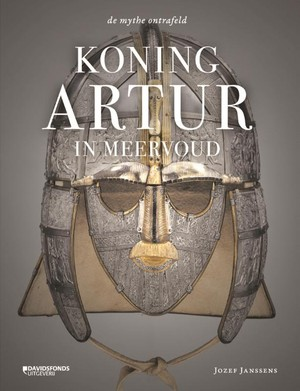 Koning Artur in meervoud