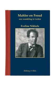 Mahler en Freud
