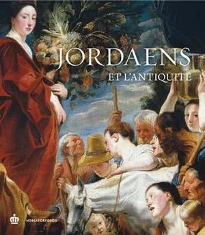 Jordaens en de antieken