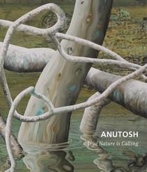 Anutosh