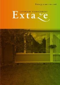 Extaze 25 2018-1