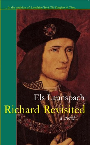 Richard revisited
