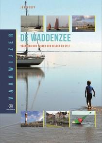 De Waddenzee