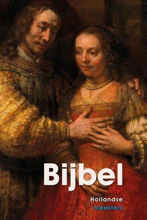 Bijbel met Hollandse meesters