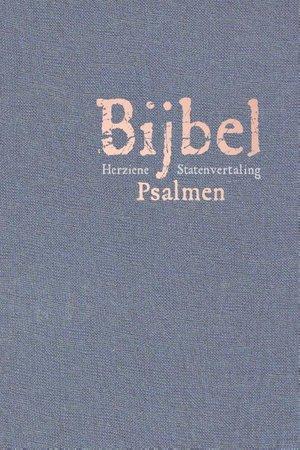 Schoolbijbel met Psalmen (HSV)