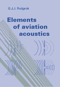 Elements of aviation acoustics